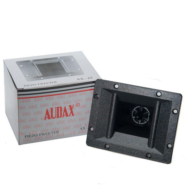 Loa Ru Audax Ax65