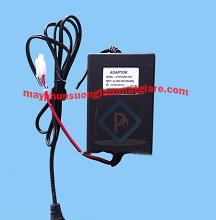 Nguồn adapter 24v